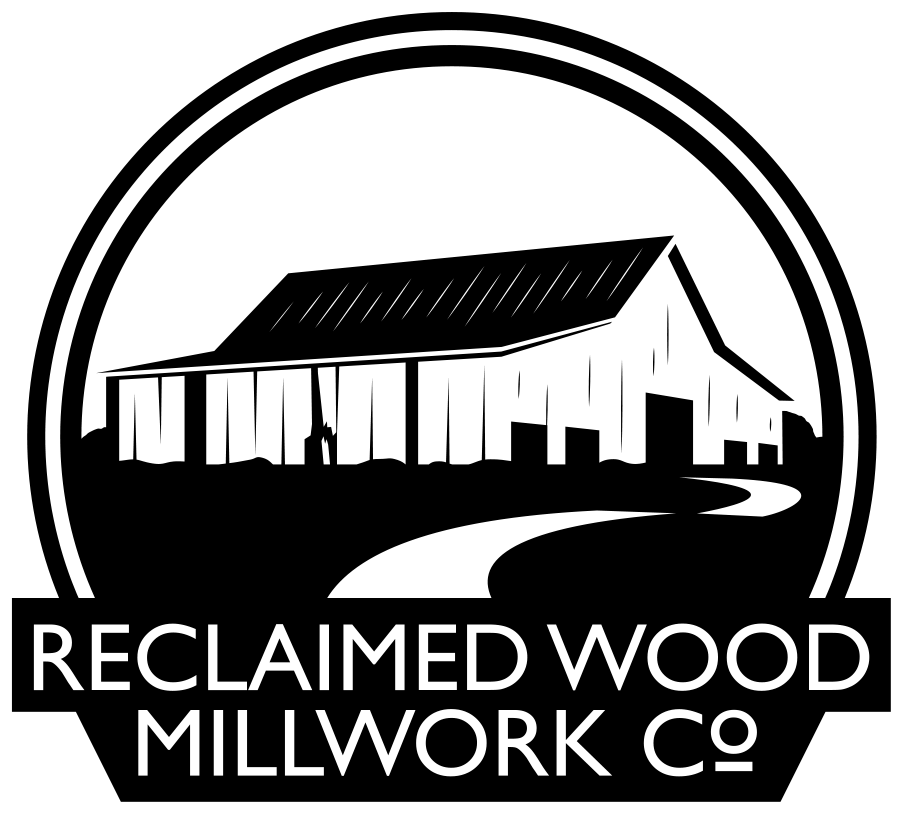 Reclaimed Wood Millwork Co